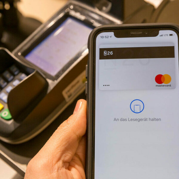 APPLE PAY RFIDCARD COM