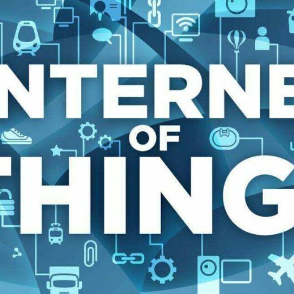 The impact of the Internet of Things on the retail industry
