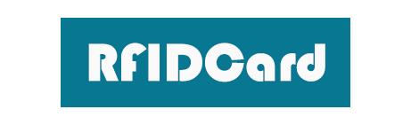 RFIDCard